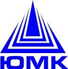 Логотип (торговая марка) ОАО Южная Многоотраслевая Корпорация
