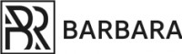 Логотип (торговая марка) ИПBarbara (ИП Агапова Ю. И.)