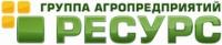 Логотип (торговая марка) Ресурс, ГАП