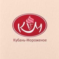 Логотип (торговая марка) ОООКубань-Мороженое