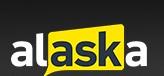 """Аляска - официальный логотип, бренд, торговая марка компании (фирмы, организации, ИП) """"Аляска"""" на официальном сайте отзывов сотрудников о работодателях www.EmploymentCenter.ru/reviews/"""
