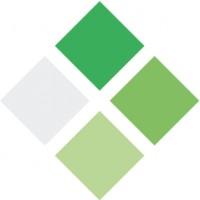 Логотип (торговая марка) ОООСв торговое оборудование