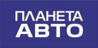 Логотип (торговая марка) Актив-Профи