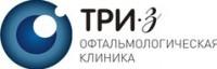 Логотип (торговая марка) ООО Три-З