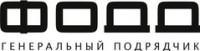 Логотип (торговая марка) АОФодд
