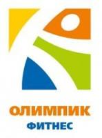 Логотип (торговая марка) ООО Спарта-1