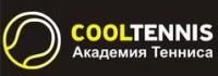 Логотип (торговая марка) ИПГоловин А.В.