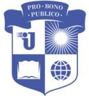 Логотип (торговая марка) АНО ВО МОСКОВСКИЙ МЕЖДУНАРОДНЫЙ УНИВЕРСИТЕТ