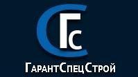 Логотип (торговая марка) ОООСириус