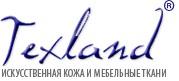 Логотип (торговая марка) ОООТЕКСЛАЙН