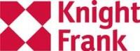 Логотип (торговая марка) Knight Frank