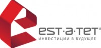 Логотип (торговая марка) Est-a-Tet
