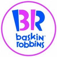 Логотип (торговая марка) ЗАОБаскин Роббинс