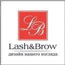 Логотип (торговая марка) LEVCHUK PROFESSIONAL BrowXenna