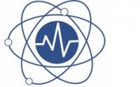 Логотип (торговая марка) ОООКИП-Электромонтаж