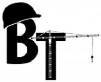 Логотип (торговая марка) ОООВосток-Техника