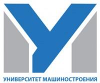 Логотип (торговая марка) Московский политехнический университет