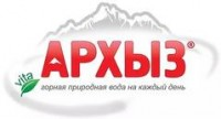 Логотип (торговая марка) ОООТД Дельта