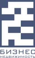 Логотип (торговая марка) ЗАОБизнес-Недвижимость
