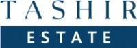 Логотип (торговая марка) ОООМегаСтрой