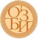 Логотип (торговая марка) ОООТорговый Дом Останкинский завод бараночных изделий