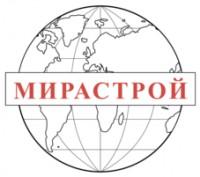 Логотип (торговая марка) ОООМИРАСТРОЙ