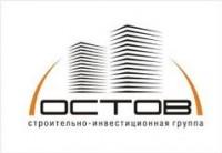 Логотип (торговая марка) ОООИК ОСТОВ