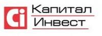 Логотип (торговая марка) Ассоциация управляющих многоквартирными домами Основа