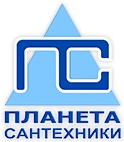 Логотип (торговая марка) NEOSAN GROUP