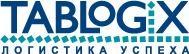 Логотип (торговая марка) TABLOGIX