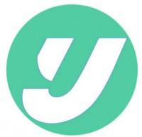 Логотип (торговая марка) Универсальный Экспедитор