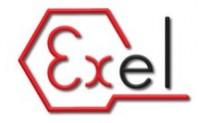 Логотип (торговая марка) ОООЭКСЭЛ