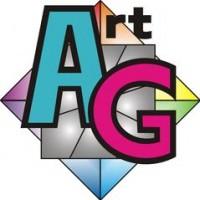 Логотип (торговая марка) Артекс