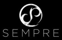 Логотип (торговая марка) Sempre