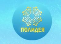 Логотип (торговая марка) Группа компаний Полидея