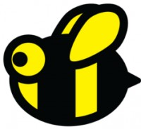 Логотип (торговая марка) Зазарплату