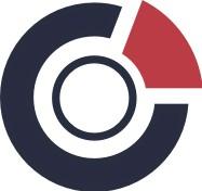 Логотип (торговая марка) Ремонтиста