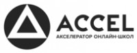 Логотип (торговая марка) ИП Акселератор