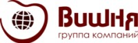 Логотип (торговая марка) ОООВишня