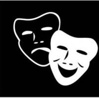 Логотип (торговая марка) ИПСазонова Татьяна Борисовна