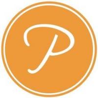 Логотип (торговая марка) PARMIGIANO GROUP, ТМ (ТОО МастерФуд Казахстан)