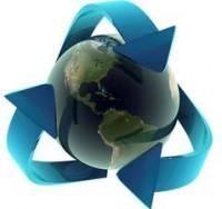 Логотип (торговая марка) ОООКФ ГарантЭкоСервис