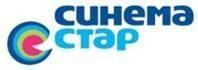 Логотип (торговая марка) ОООСинема стар