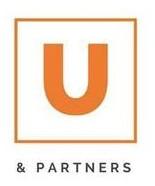 Логотип (торговая марка) ОООЮнайтед Партнерс