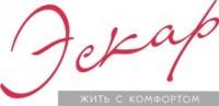 Логотип (торговая марка) ОООЭскар