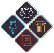 Логотип (торговая марка) ФЮК Зенит