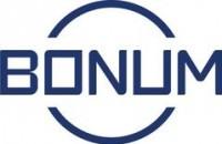 Логотип (торговая марка) ОООБонум