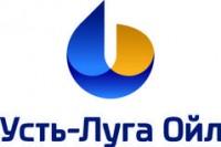 Логотип (торговая марка) АОУсть-Луга Ойл