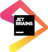 Логотип (торговая марка) JetBrains
