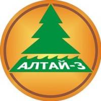 Логотип (торговая марка) ОООЭнергоТех